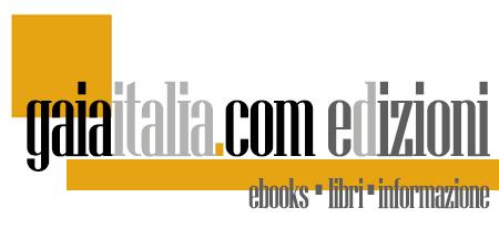 ebooks gaiaitalia.com