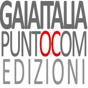 ebooks gaiaitalia.com